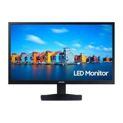 Monitor samsung s22a330nhu 22'/ full hd/ negro