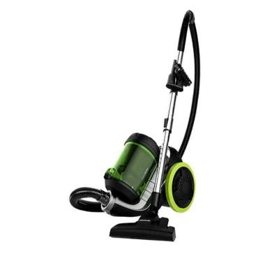 Aspirador de trineo cecotec conga popstar 4000 ultimate/ 800w