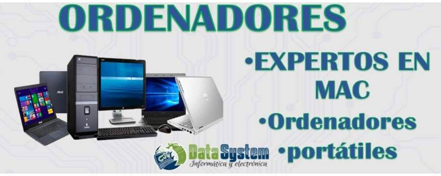 Ordenadores: Mini pc, Ordenadores KvX, Pc Gaming...