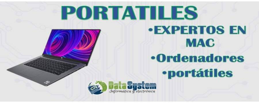Portatiles: Portatiles, Portatiles Gaming, Convertibles 2 en 1 ...