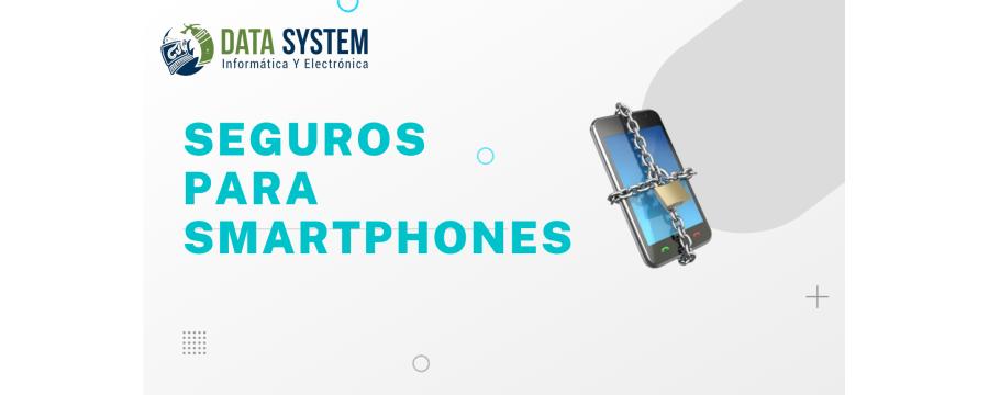 SmartPhones y Moviles