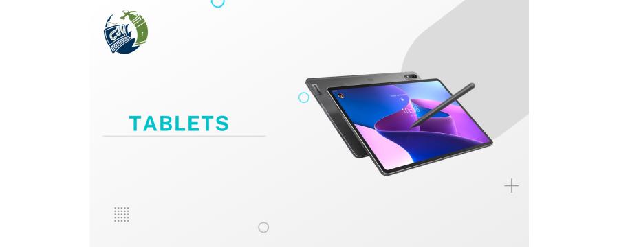 Tablets: Fundas para Tablets, Tableta, Soportes para Tableta...