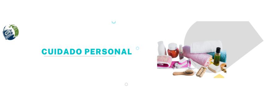 Cuidado Personal: Cuchillas de afeitar, Belleza, Planchas de pelo, Cortapelos