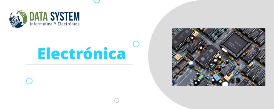 Electrónica: Marcos Digitales, Mini caderas, DVD, Despertadores...