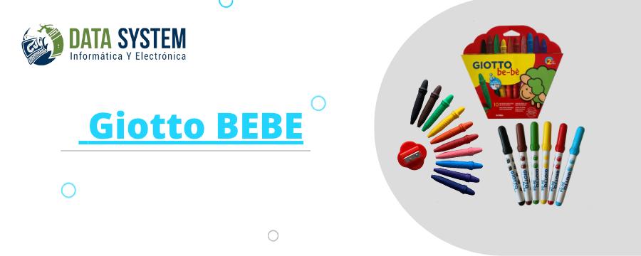 Giotto BEBE
