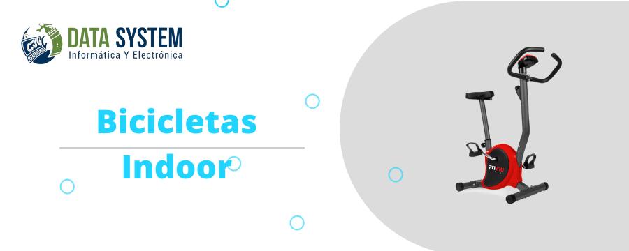 Bicicletas Indoor