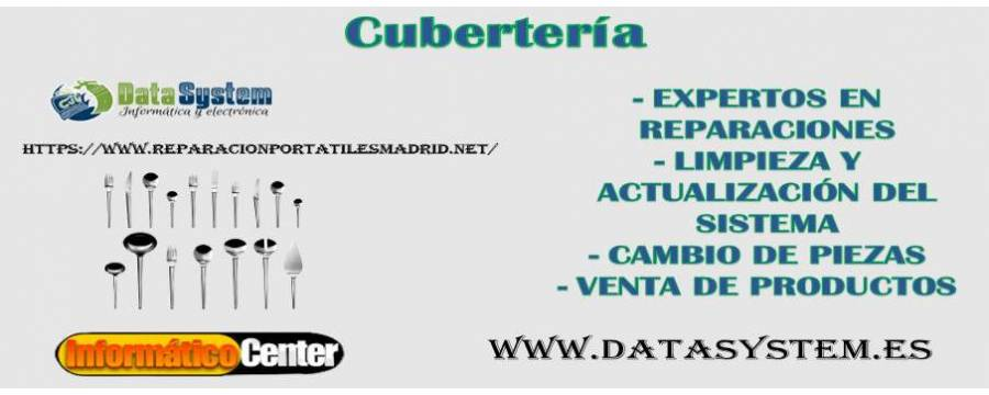 Cuberteria