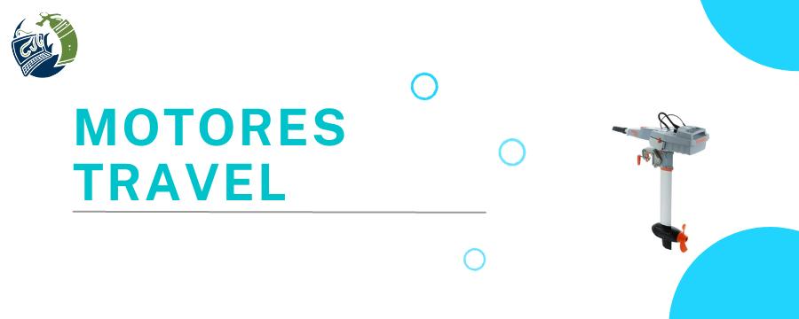 Motores Travel