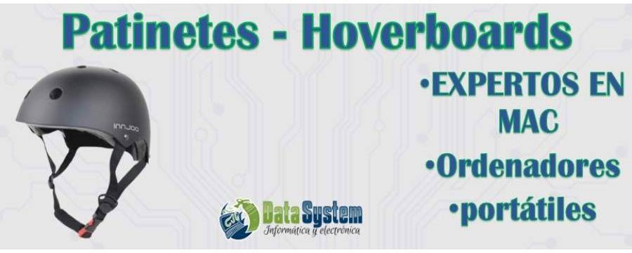 Patinetes - Hoverboards: Patinetes electricos, Accesorios...