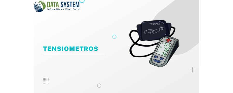 Tensiometros